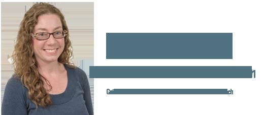 Rae Mullin, Certified Feldenkrais Practitioner, NLP Coach Logo
